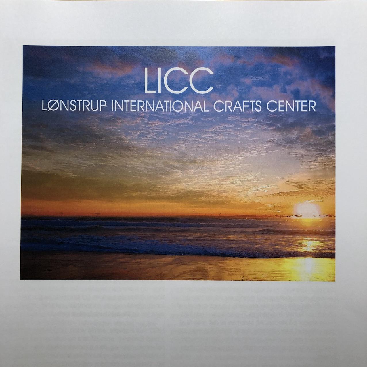 LICC1